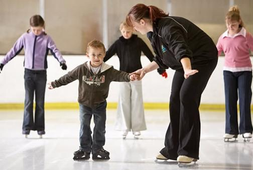 Ice Time Is Available For Rent See The Upcoming Open Schedule Please Call 203 531 8560 Or Email Director Rich Ernye