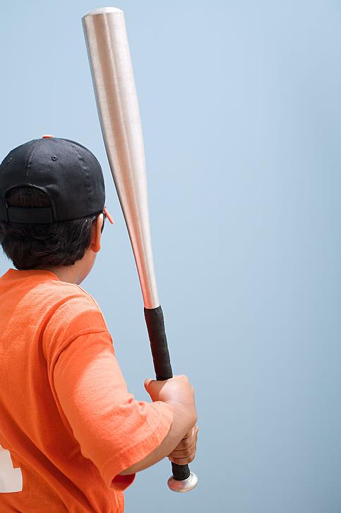 young_baseball_player.jpg