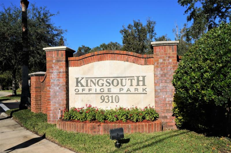 KingSouth Office Park