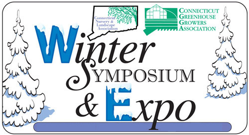 cnla winter symposium logo