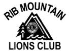Rib Mountain Lions Club
