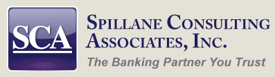 Spillane Consulting Associates, Inc.