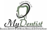 MyDentistAZ.com
