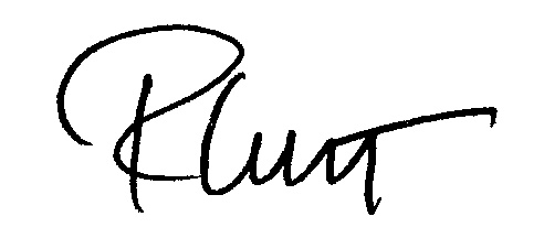 Signature_Robert_1
