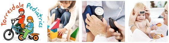 Torresdale Pediatrics