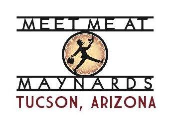 New MMM logo