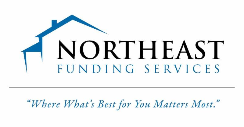 Northeast Funding Services
