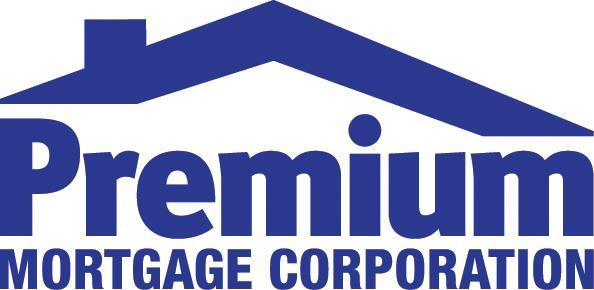 Premium Mortage Corporation