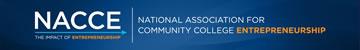 National Association for Community College Entrepreneurship
