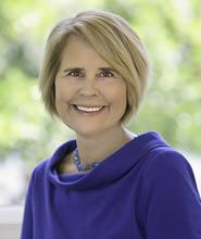 Dr. Lynn Shaw