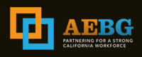 AEBG Logo