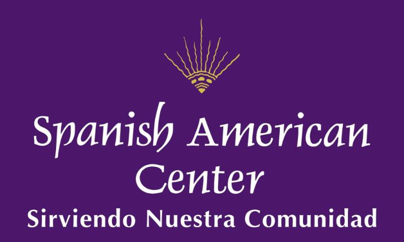 Leominster Spanish American Center