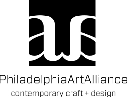 Philadelphia Art Alliance