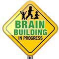 Brain Building Logo