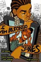 alfonso jones book cover