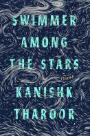 Swimmer Among the Stars Book Cover