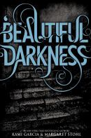 Beautiful Darkness Book Cover