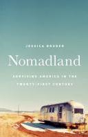 nomadland book cover