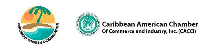 CTO, Caribbean American Chamber of Commerce & Industry Create Cooperation Strategy for Diaspora for 2017-18 2