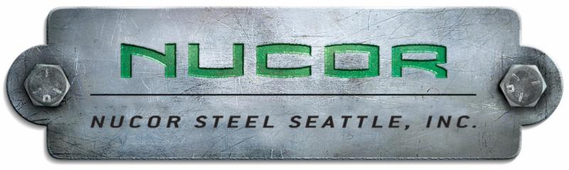 nucor steal case Nucor went to great lengths to ensure its egalitarian ethos was embedded throughout the company - for example, with every site employee, except safety supervisors, wearing the same coloured hard hats.