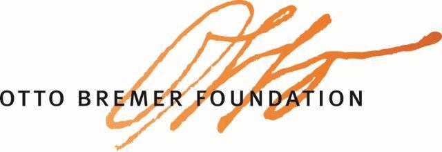 Otto Bremer Logo