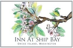 Inn at Ship Bay