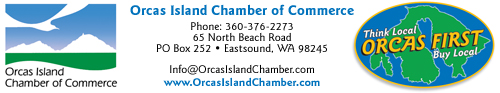 Chamber Signature Box
