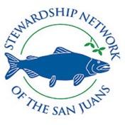 Stewardship Network