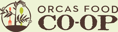 Orcas Food Co-op