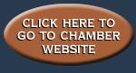 Chamber Website