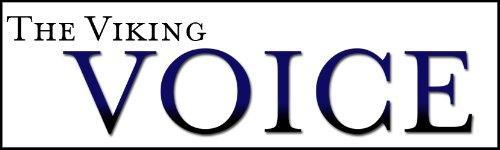 Viking Voice