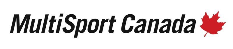 MultiSport Canada Logo