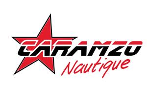 Jet Ski shop Caramzo Nautique
