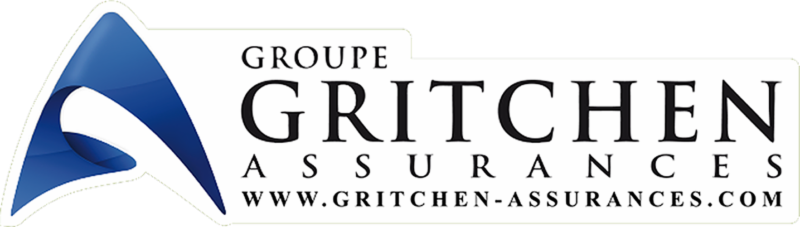 Groupe Gritchen Assurances Jet Ski