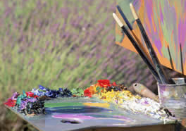 outdoor-painting-easel.jpg