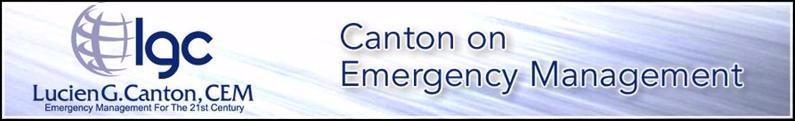 Canton blog masthead