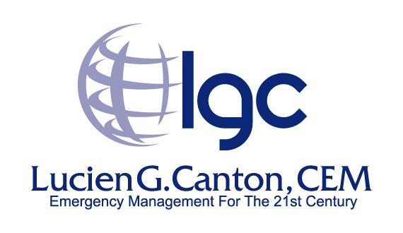Logo JPEG
