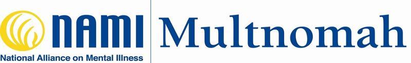 NAMI Mult Logo