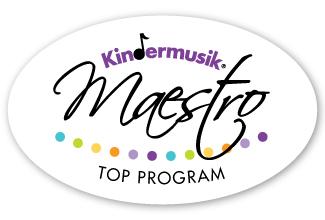 Maestro 2011