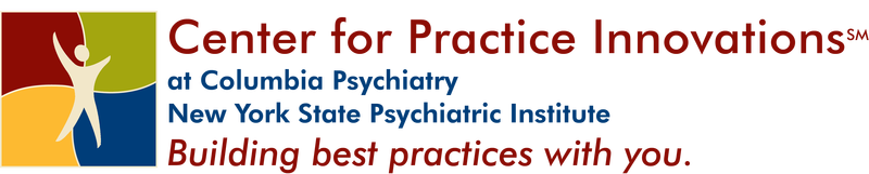 cpi logo
