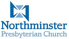 Northminster Logo