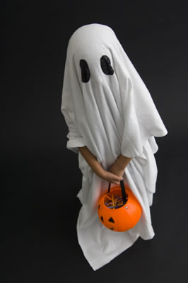 child-ghost-costume.jpg
