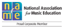 National Association of Music Education