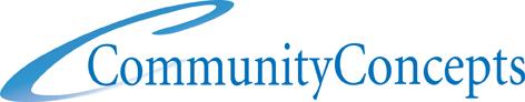 Community Concepts, Inc.