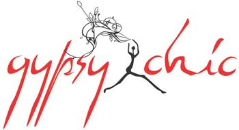 Gypsy Chic