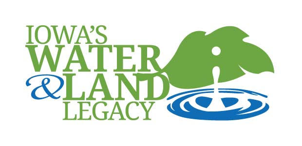 Water and Land Legacy Logo
