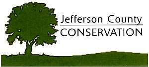 Jefferson CCB Logo