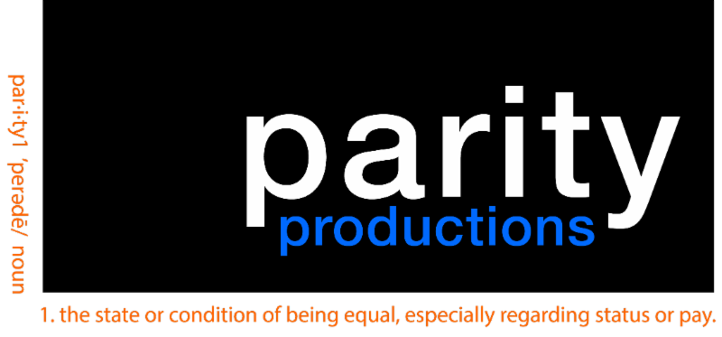 Parity Productions