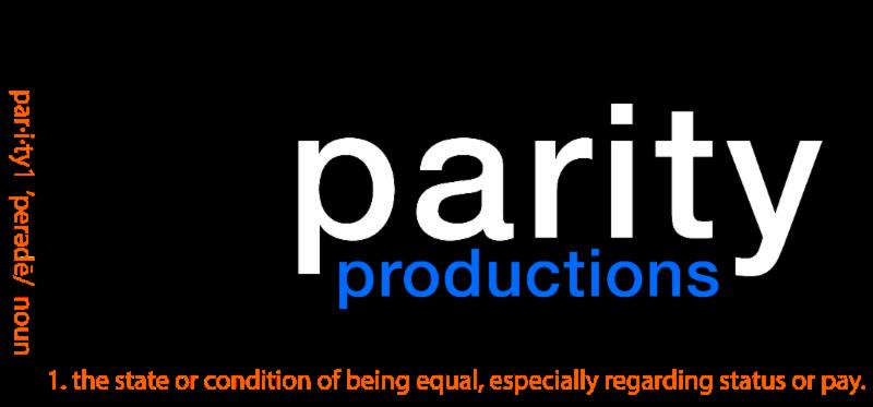 Parity Productions