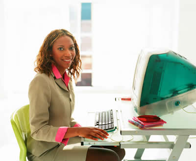 colorful-computer-lady.jpg